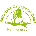 Naturnahe Gartengestaltung Theilheim: Ralf Kretzer