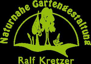 Naturnahe Gartengestaltung Ralf Kretzer-Felske in Theilheim