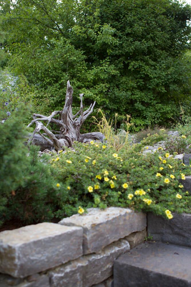 Englischer Garten – Naturnahe Gartengestaltung Ralf Kretzer-Felske